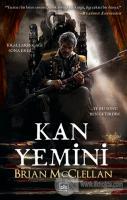 Kan Yemini