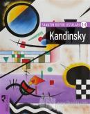 Kandinsky - Sanatın  Büyük Ustaları 14