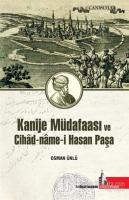 Kanije Müdafaası ve Cihad-Name-i Hasan Paşa