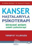 Kanser Hastalarıyla Psikoterapi