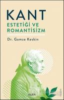 Kant Estetiği ve Romantisizm