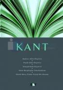 Kant-Fikir Mimarları Dizisi 2