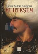 Kanuni Sultan Süleyman Muhteşem