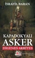 Kapadokyalı Asker Digenes Akrites