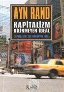 Kapitalizm Bilinmeyen İdeal