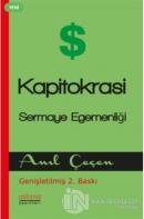 Kapitokrasi