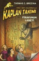 Kaplan Takımı - Firavunun Laneti
