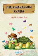 Kaplumbağanın Zaferi