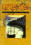 Kaptan Cook'un Gezileri  Okyanuslar ve Büyülü Adalar Kaşifi