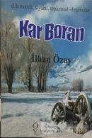 Kar Boran