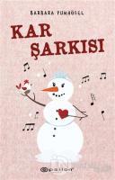Kar Şarkısı (Ciltli)