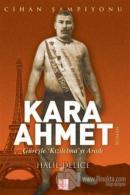 Kara Ahmet