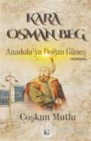 Kara Osman Beg