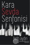 Kara Sevda Senfonisi
