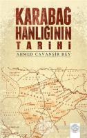 Karabağ Hanlığının Tarihi