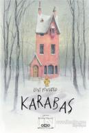 Karabaş (Ciltli)