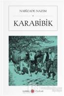 Karabibik (Cep Boy)
