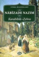 Karabibik - Zehra