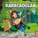 Karacaoğlan - Doğa Sevgisinin Önemi
