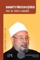Karadavi'ye Yöneltilen Eleştiriler