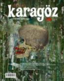 Karagöz Dergisi Sayı: 21