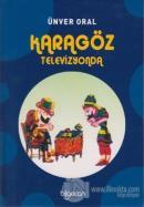 Karagöz Televizyonda