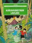 Karamako'nun Lavları