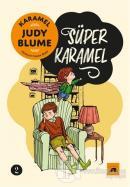Karamel 2: Süper Karamel