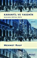Karanfil ve Yasemin (Açıklamalı Orijinal Metin)