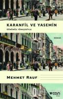 Karanfil ve Yasemin (Günümüz Türkçesiyle)