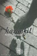 Karanfil