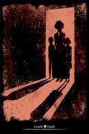 Karanlık Kitaplık Seti (13 Kitap)