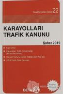 Karayolları Trafik Kanunu