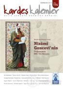 Kardeş Kalemler Aylık Avrasya Edebiyat Dergisi Sayı: 174 Haziran 2021