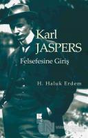 Karl Jaspers Felsefesine Giriş