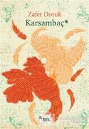 Karsambaç