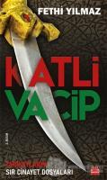Katli Vacip
