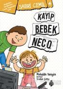 Kayıp Bebek Neco