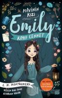Kayıp Cennet - Mavinin Kızı Emily 2