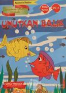 Kazanımlı Öyküler - Unutkan Balık