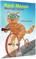 Kedi Masalı - Masal Kulübü Serisi