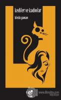 Kediler ve Kadınlar