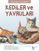 Kediler ve Yavruları - İlk Sorular ve Cevaplarla