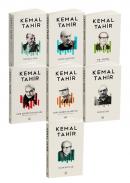 Kemal Tahir 7 Kitap Takım