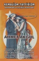 Kemalizm-Tayyibizm