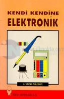 Kendi Kendine Elektronik