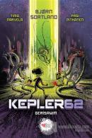Kepler 62: Gerisayım