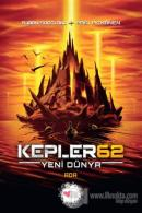 Kepler62: Yeni Dünya - Ada