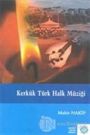 Kerkük Türk Halk Müziği