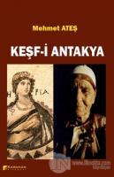 Keşf-i Antakya